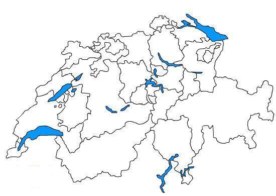 personnes disparues en suisse