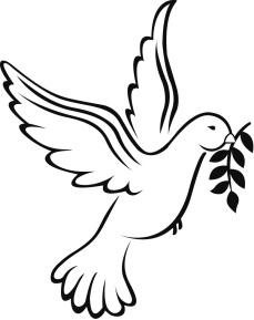 Deces Ch Avis Mortuaires Condoleances Et Hommages Ch L